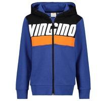Bekijk de deal van Kleertjes.com: Vingino Vest