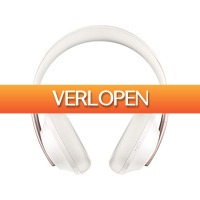 iBOOD.be: Bose headphones
