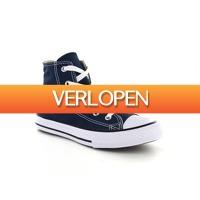 Avantisport.nl: Converse Chuck Taylor All Star HI hoge sneakers