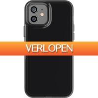 Coolblue.nl 2: Tech21 Evo Tint Apple iPhone 12 / 12 Pro Back c