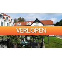 Voordeeluitjes.nl: Best Western Plus Berghotel Amersfoort