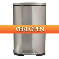 Xenos.nl: Pedaalemmer