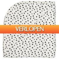 HEMA.nl: Baby badcape hydrofiel