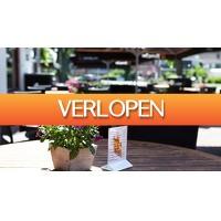 Voordeeluitjes.nl 2: Hotel Restaurant De Oringer Marke