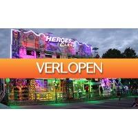 ActieVandeDag.nl 2: Brabants Winterfestijn in Breda
