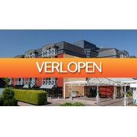 Voordeeluitjes.nl 2: Hotel am Park Stadtkyll