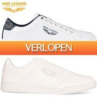 ElkeDagIetsLeuks: PME Legend schoenen