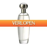 Superwinkel.nl: Estee Lauder Pleasures EDP 100 ml