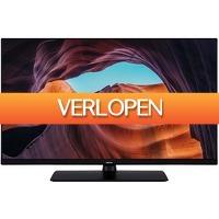 EP.nl: Nokia Smart TV 3200 A Full HD LED TV