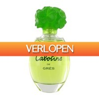 Superwinkel.nl: Gres Cabotine EDP 100 ml