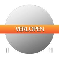 VidaXL.nl: vidaXL wandspiegel