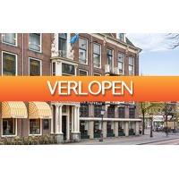 Bebsy: Geweldig hotel in Utrecht
