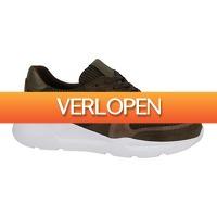 Suitableshop: Suitable sneaker