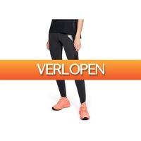 Avantisport.nl: Under Armour Superbase Powerprint legging
