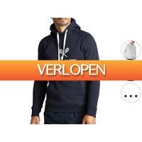 iBOOD Sports & Fashion: Bjorn Borg Borg Sport hoodie