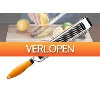 DealDonkey.com 2: Kitchen & Home rasp