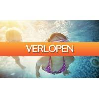 ActievandeDag.nl 1: Weekend/midweek bij Oostappen