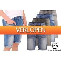 VoucherVandaag.nl 2: Heren korte broek