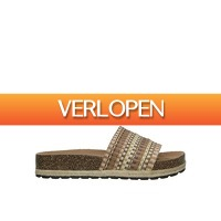 Koopjedeal.nl 1: Sandalen van Claudia Ghizzani