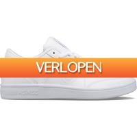 iBOOD Sports & Fashion: K-Swiss North Court Sneakers