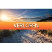 Traveldeal.nl: 3 dagen aan de kust in Zeeland