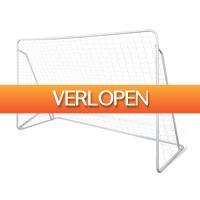 VidaXL.nl: vidaXL minidoeltje