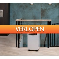 Koopjedeal.nl 2: Mobiele smart airconditioners