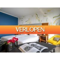 ZoWeg.nl: 3 dagen hartje Antwerpen