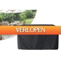 VoucherVandaag.nl 2: Tuinmeubelhoes