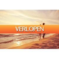 Traveldeal.nl: 2, 3, 4 of 5 dagen all-inclusive in Zeeuws Vlaanderen