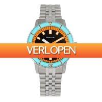 Watch2day.nl: Heritor Edgard Diver Automatics HERHR9102