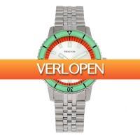 Watch2Day.nl 2: Heritor Edgard Diver Automatics HERHR9101