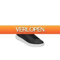 Koopjedeal.nl 1: Sneakers voor dames & heren