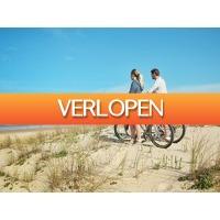 ZoWeg.nl: 3 dagen Zeeland incl. diner
