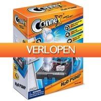Plein.nl: Connex Science Kit H2O pomp