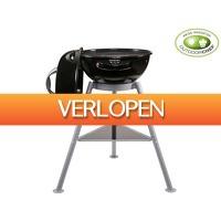 iBOOD DIY: Outdoorchef Chelsea 420E elektrische barbecue