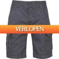 Suitableshop: PME Legend cargo shorts Dobby