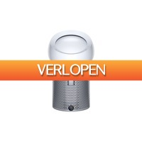Coolblue.nl 3: Dyson Pure Cool Me luchtreiniger