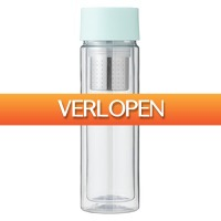 HEMA.nl: Thee to go fles