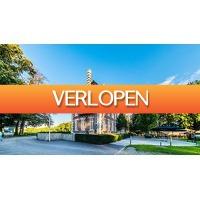 Traveldeal.nl: Verblijf in een historisch kasteel in Belgisch Limburg