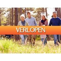 ZoWeg.nl: 5 dagen Van der Valk Moers