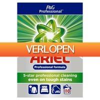 Plein.nl: 2 x Ariel waspoeder Regular