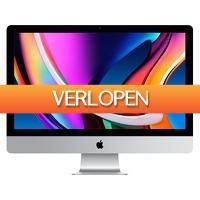 iBOOD.com: iMac 5 K 27