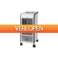 Tripper Producten: Eurom CoolStar 65 aircooler