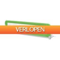 VidaXL.nl: vidaXL bedhekje peuter