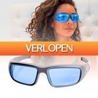 Actie.deals 3: Medisana daglichtbril DG 100