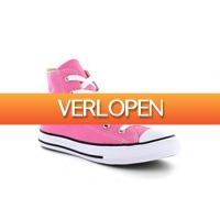 Avantisport.nl: Converse Chuck Taylor All Star HI schoenen