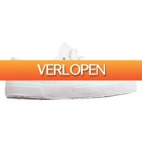 Plutosport offer: Superga 2790 Linea Up and Down Sneakers Dames