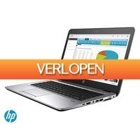 Voordeelvanger.nl: HP EliteBook MT42 Refurbished