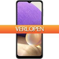 EP.nl: Samsung Galaxy A32 4 G 128GB